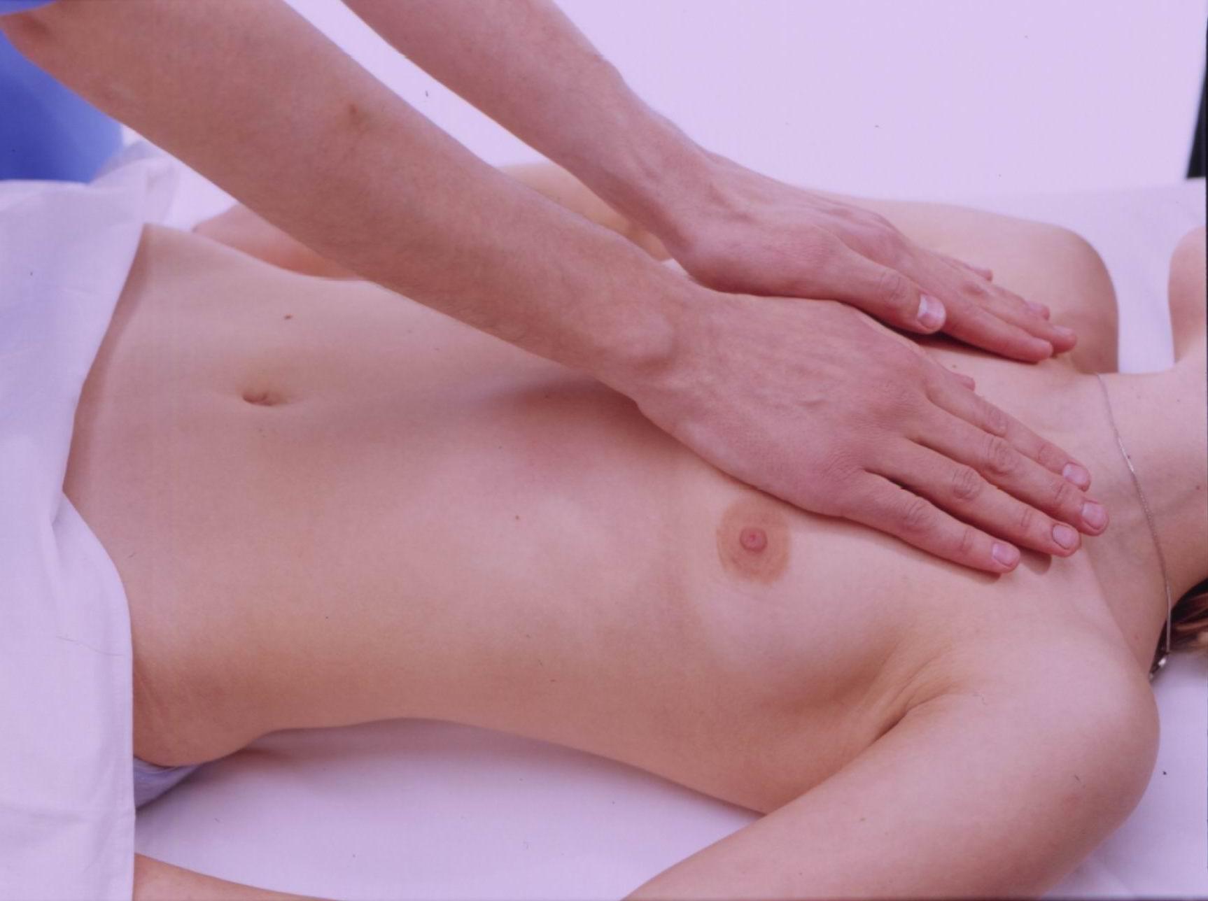 Как делать массаж простаты правильно пальцем инструкция